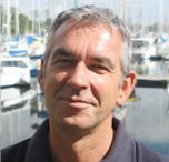 Detlef Bauer on Australia Wide Boat Sales
