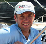 Euan MacDonald on Australia Wide Boat Sales