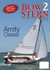 bow2ster-front-cover-thumbn